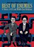 BEST OF ENEMIES 1953-1984