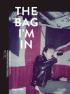 THE BAG I