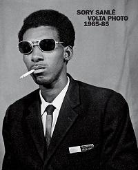 VOLTA PHOTO 1965-85
