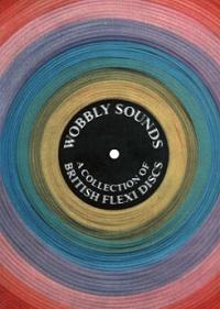 WOBBLY SOUNDS