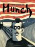 MUNCH (ENG)