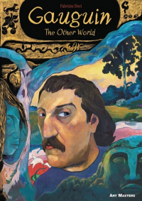 GAUGUIN - THE OTHER WORLD