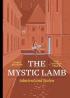 THE MYSTIC LAMB