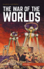 CLASSICS ILLUSTRATED HB - THE WAR OF THE WORLDS