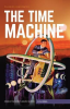 CLASSICS ILLUSTRATED HB - THE TIME MACHINE