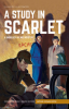 CLASSICS ILLUSTRATED HB - A STUDY IN SCARLET