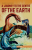 CLASSICS ILLUSTRATED HB - A JOURNEY TO THE CENTRE OF THE EARTH