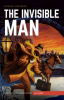 CLASSICS ILLUSTRATED HB - THE INVISIBLE MAN