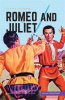 CLASSICS ILLUSTRATED HB - ROMEO AND JULIET