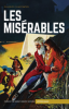CLASSICS ILLUSTRATED HB - LES MISERABLES