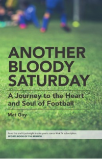 ANOTHER BLOODY SUNDAY