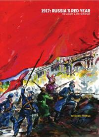 1917 - RUSSIA
