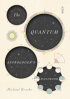 THE QUANTUM ASTROLOGER
