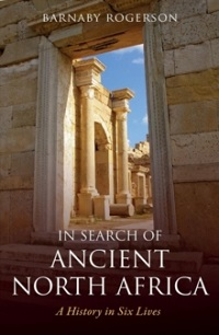 IN SEARCH OF ANICIENT AFRICA