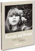 PORTRAITS AND DREAMS