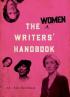 THE WOMEN WRITERS