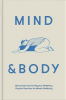 MIND AND BODY