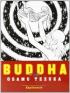 BUDDHA (SC) 1 - KAPILAVASTU