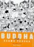 BUDDHA (SC) 5 - DEER PARK