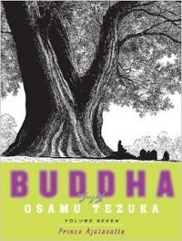 BUDDHA (SC) 7 - PRINCE AJATASATTU