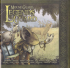 MOUSE GUARD - LEGENDS OF THE GUARD 01