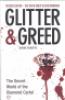GLITTER & GREED - THE SECRET WORLD OF THE DIAMOND CARTEL