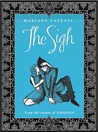THE SIGH