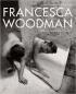 FRANCESCA WOODMAN