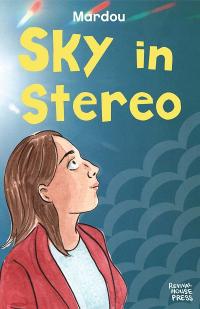 SKY IN STEREO - VOL. 01