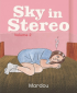 SKY IN STEREO - VOL. 02
