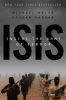 ISIS - INSIDE THE ARMY OF TERROR