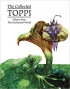 THE COLLECTED TOPPI VOLUME 1 - THE ENCHANTED WORLD