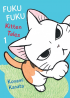 FUKUFUKU - KITTEN TALES 1