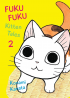 FUKUFUKU - KITTEN TALES 2