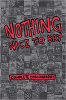 NOTHING NICE TO SAY - COMPLETE DISCOGRAPHY