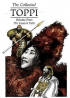 THE COLLECTED TOPPI VOLUME 5 - THE EASTERN PATH