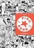 PING PONG VOL. 2