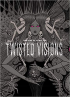 TWISTED VISIONS - THE ART OF JUNJI ITO