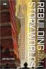 REBUILDING STORY WORLDS