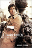LEONARD COHEN - UNTOLD STORIES - THE EARLY YEARS