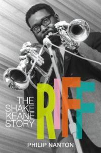 RIFF - THE SHAKE KEANE STORY