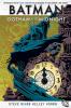 BATMAN - GOTHAM AFTER MIDNIGHT