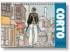CORTO MALTESE MINI BORDKALENDER 2020