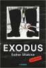 EXODUS - A GRAPHIC NOVEL