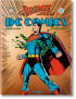 THE BRONZE AGE OF DC COMICS 1970-1984