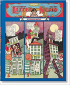 THE COMPLETE LITTLE NEMO 2 - 1910 - 1927