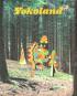 YOKOLAND