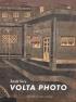 VOLTA PHOTO