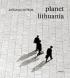 PLANET LITHUANIA