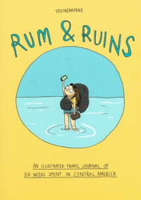 RUM & RUINS